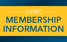Graphic for Lerner Membership Info