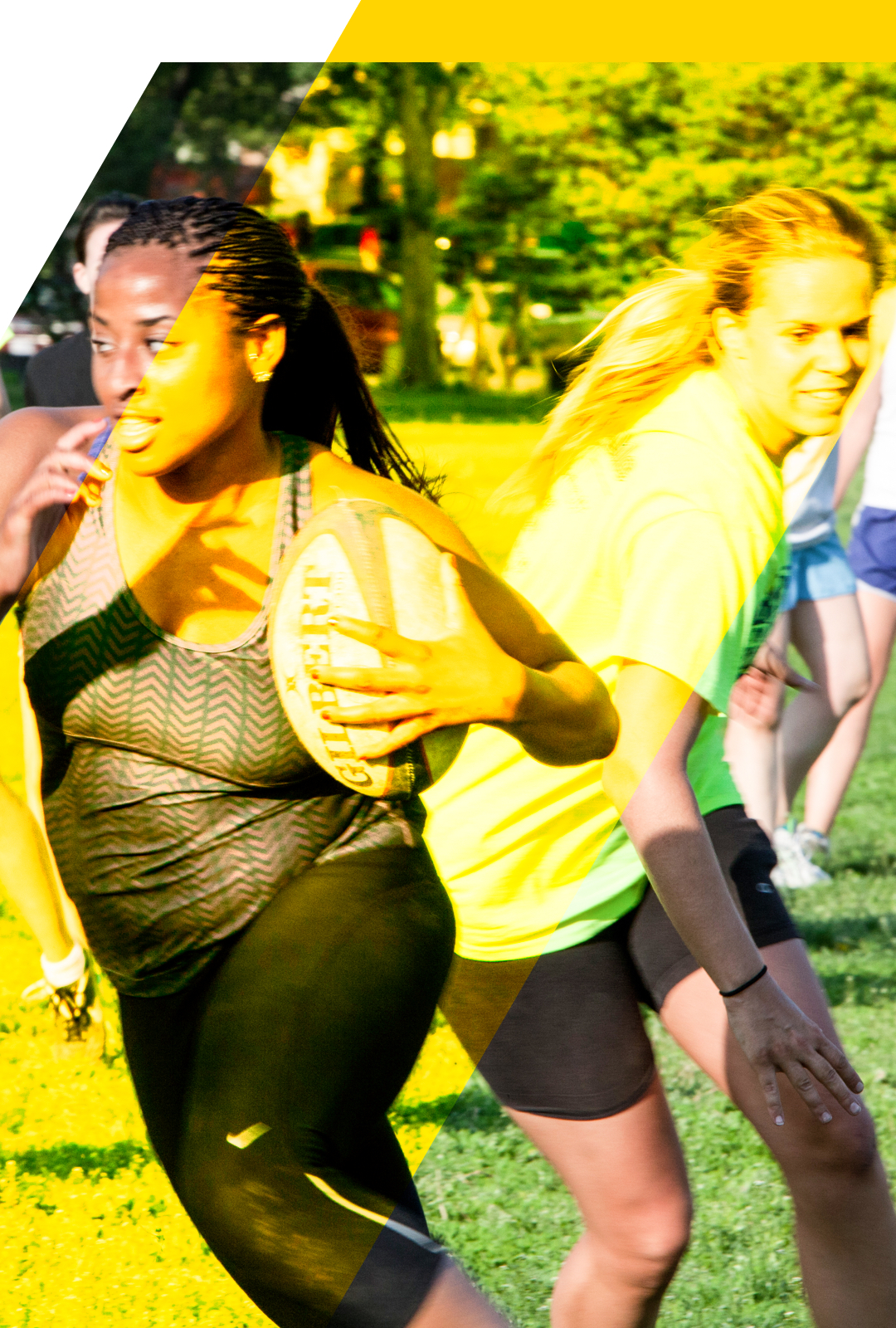 sorority cup image
