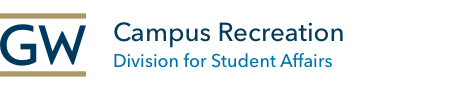Campus Recreation | Division for Student Affairs