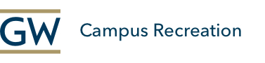 Campus Recreation header