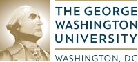 The George Washington U